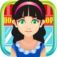 Codes for Jade The Top Modern Fashion Model - My Enchanted Girl Dress Up - Free Game Hack