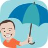 RainBuddy Regenradar