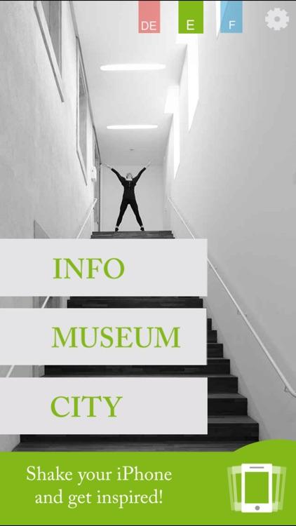Ludwigsburg Museum screenshot-4