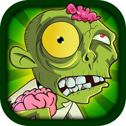 A Killer Zombie Operation - Shoot Other Monsters For Survival PRO