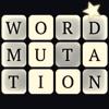 WordMutation Premium