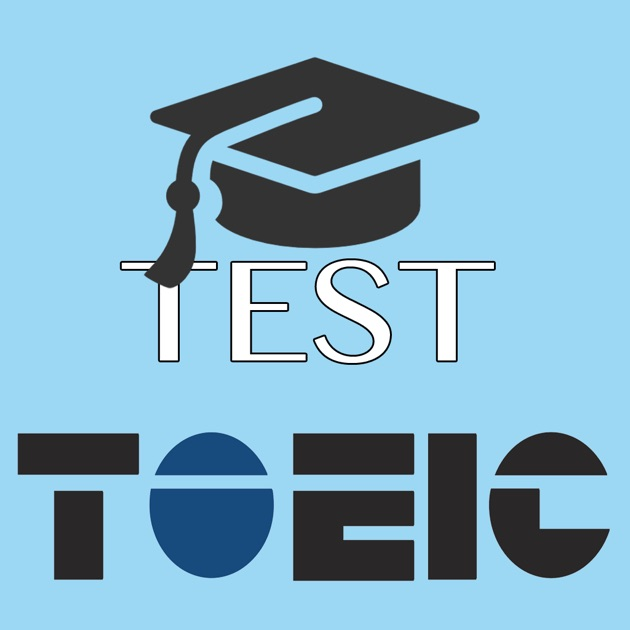 app store toeic test prepare to get the highest score for test of english for international. Black Bedroom Furniture Sets. Home Design Ideas
