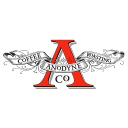 Anodyne Coffee Roasting Co.