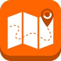 Shop Finder Indonesia