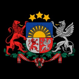 Latvia - the country's history
