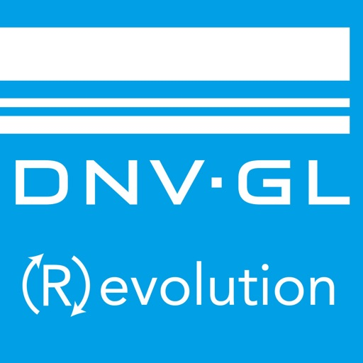 DNV GL REEF 2015