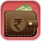 My Budge App helps you to keep track of your expenditures and earnings and manage your money more effectively