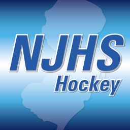 NJ High School Hockey