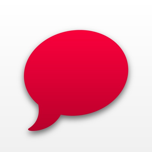 SpeakEasy Japanese ~ Offline Phrasebook and Flashcards with Native Speaker Voice and Phonetics