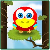 Codes for Zoo Escape Animal Mega Safari Jump Game Free Hack