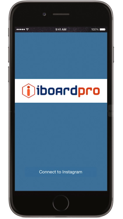 i-boardpro