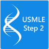 2,000+ USMLE Step 2 CK Practice Questions - Score95.com