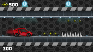 Ultimate Rides - Auto Car Racing on the Highway of DeathScreenshot of 5