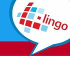L-Lingo Learn Indonesian icon