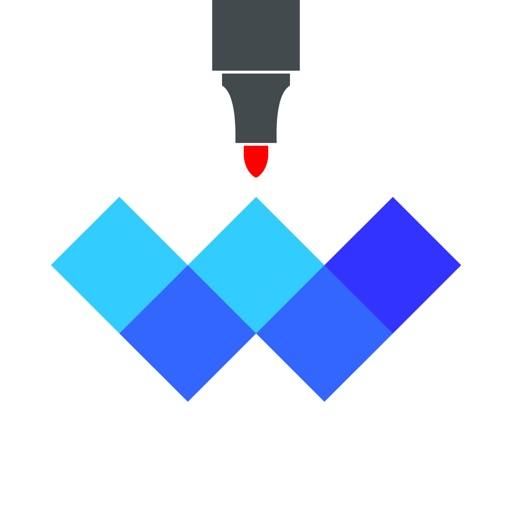 Smart Whiteboard HD