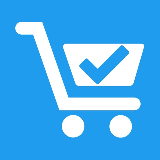 Groceries List