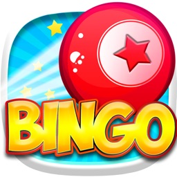 ``` All Blitz Bingo Casino` - Rush To Crack The Best Price Is Right Lane HD Free