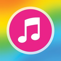 Codes for Music Quiz ~ Free word game Hack
