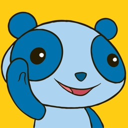 Gordon & Li Li: Learn Animals in Mandarin
