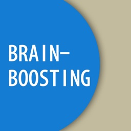 User's Guide to Brain-Boosting Supplements