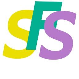 SimFinSimApp