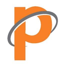 Primus Safety APP