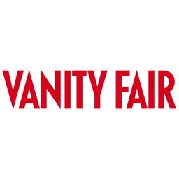 Vanity Fair Spain