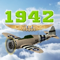 Codes for Medal of Honor 1942 Hack
