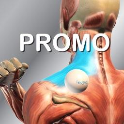 I-Extend Dentistry Promo