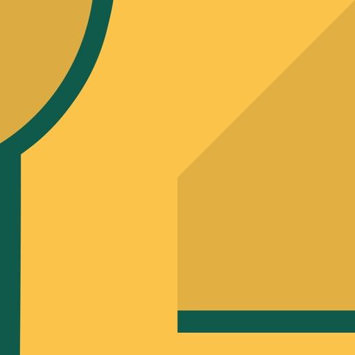 Go Oakland Baseball! — News, rumors, games, results & stats!