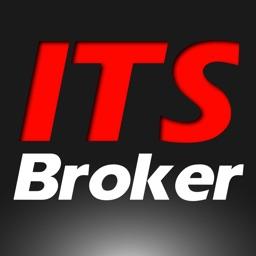 ITS Broker