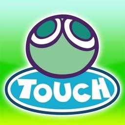 ぷよぷよフィーバーTOUCH for iPad