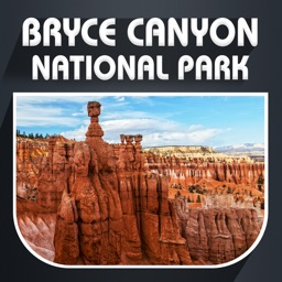 Bryce Canyon National Park Tourism Guide