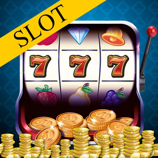 AAA  ACE Aabsolute Las Vegas Casino Reel Or No Deal Golden Royale Slot-Machine Gambling Games Tournaments