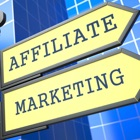 Affiliate Tips - An Excellent Place to Learn Affiliate Marketing Tips icon