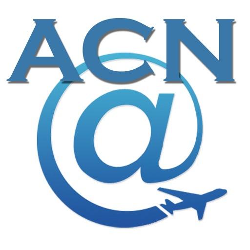 Aero Crew News