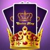 A1 Hi-Lo Gambling Card King - top betting card game Reviews