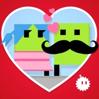 Codes for Fallin Love - The Game of Love Hack