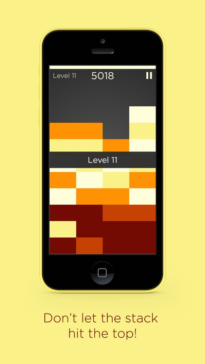 Shades: A Simple Puzzle Game FREE screenshot-4
