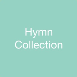 Hymn Collection