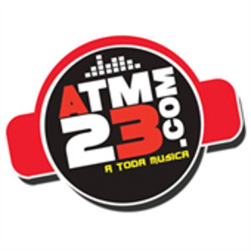 ATM 23