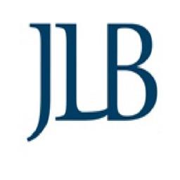JLB Safety APP