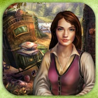 Codes for Hidden Objects Dream House Hack