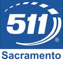 Sacramento 511