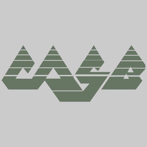 CASB Mobile App
