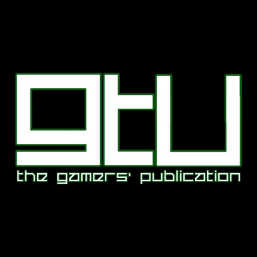 Gaming Tech United