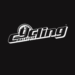 Cycling Malaysia Magazine