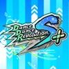 DanceDanceRevolution S+ (JP) iPhone