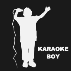 KARAOKE BOY-無料のカラオケアプリ-