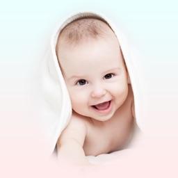 Baby name generator free